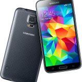 Tipps & Tricks für Samsung Galaxy: Musik-App