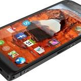 Saygus V2: Das Smartphone mit bis zu 320 GB Speicher gibt es ab dem 29. Januar für unter 600 Dollar