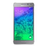Samsung: Wohl kein Nachfolger für Galaxy Alpha