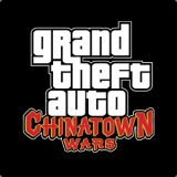 GTA Chinatown Wars ist im Play Store gelandet