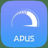 APUS Booster +