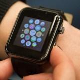 AppleWatch-Klon wird auf der CES für 27 Dollar verkauft