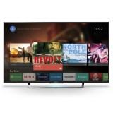 Sony wird alle Bravia-Fernsehgeräte mit Android TV ausstatten [CES 2015]