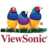 ViewSonic V55: Das erste Smartphone mit Iris-Scanner könnte bereits auf der CES vorgestellt werden