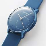Withings Activité Pop: der Fitness-Tracker im Armbanduhr-Look [CES 2015]