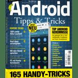Tipps und Tricks Vol. 3