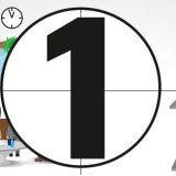 Die besten Android-Spiele für 1 Minute – Topliste