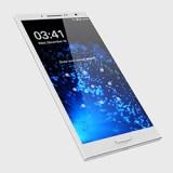 Samsung Galaxy S6: 3D-Modell zeigt vermeintliches Design im Stile des iPhone 6