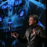 nVidia will die selbstfahrenden Autos der Zukunft antreiben [CES 2015]