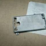 Samsung Galaxy S6: Metall Unibody-Gehäuse statt Plastik