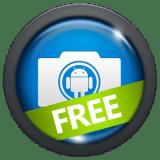 Ashampoo Snap Free: Hinweise & Notizen auf Bildern