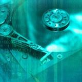 Festplatten kommen laut derzeitigem Ermittlungsstand mit einem Virus daher (Danke NSA!)