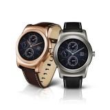 LG G Watch Urbane: Die erste Voll-Metall Smartwatch aus dem Hause LG kommt am MWC