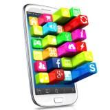 Die Leistung des Smartphones leidet am meisten unter Spielen sowie unter Musik- und Shopping-Apps