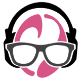 BrainWave Music Control (beta)
