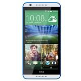 Das Mittelklasse-Smartphone HTC Desire 820 auf dem Prüfstand