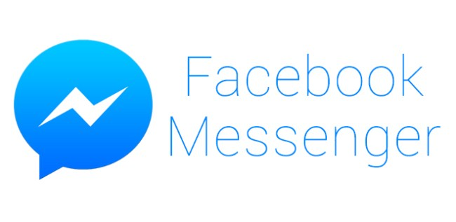 facebook_messenger_main