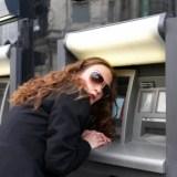 Hacker erbeuten bei Angriff auf Banken über 300 Millionen US-Dollar, So funktioniert der Coup