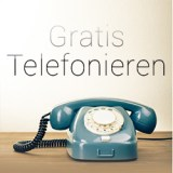 Gratis telefonieren mit VoIP-Apps