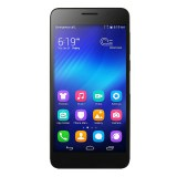 Das günstige und edel aussehende Huawei Honor 6 im Test