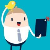 Die besten Selfie-Apps – Topliste