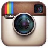 Tipp: In Instagram und allgemein zoomen