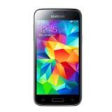 Samsung Galaxy S5 Mini: Das kleinere Flaggschiff im Test