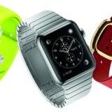 Stiftung Warentest: Apple Watch bekommt vernichtendes Urteil