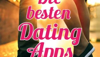 40 Singles Dating-Seiten
