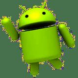 Standard-Apps zum Öffnen festlegen