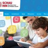 So findest du Apps für deine Kinder: 5 Kriterien für empfehlenswerte Anwendungen