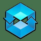 Dropsync: Dropbox komfortabler synchronisieren