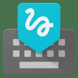 Google veröffentlicht Handschriften-App für Android