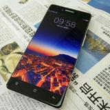 Oppo R7: Neue Bilder und Videos des fast rahmenlosen Smartphones aufgetaucht