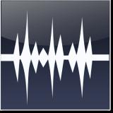 Tonaufnahmen auf dem Smartphone bearbeiten