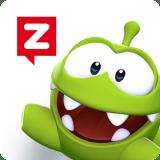 Zoobe: Verschicke schon jetzt die Videobotschaften der Zukunft