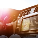 VW Car-Net: Golf geht online