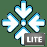 Frost Lite: Dieser Browser schützt deine Privatsphäre