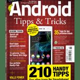 Tipps und Tricks Vol. 5