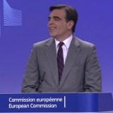 EU schafft Roaming-Gebühren ab