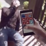Microsoft antwortet mit lustigem Spot auf Postillon-Artikel