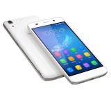 Honor 4A: Einsteiger-Smartphone für unter 90 Euro