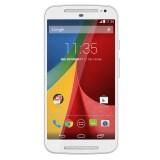 Motorola Moto G (3. Gen) ist wasserdicht und besitzt erstklassige Hardware