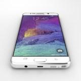 Sieht so das Galaxy Note 5 aus? (Fotos)