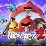Angry Birds 2 ist da! Es bringt noch gemeinere Schweine und noch mehr Zerstörung