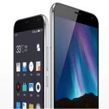 Meizu MX5: Dreister iPhone 6-Klon vorgestellt