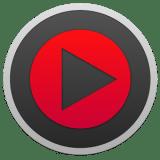 Save.TV-App mit praktischen neuen Features + 30 Tage-Testzeitraum sichern