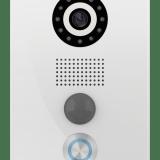 Doorbird: Die smarte Türklingel im Test