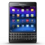 Es ist wahr: BlackBerry setzt künftig auf Android (Video)