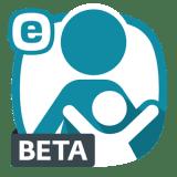 App-Review: ESET Parental Control (Beta)